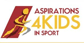Aspirations 4 Kids In Sport