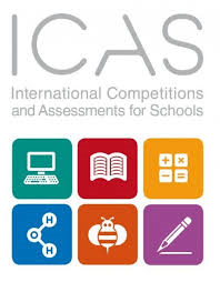 ICAS 2016