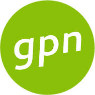 Girls Programming Network