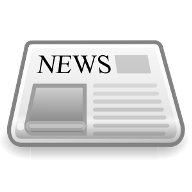 Student Newsletter Articles