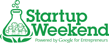 Entrepreneurs Youth Startup Weekend