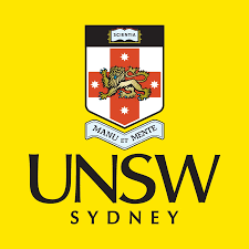 Co-op Program & UNSW Scholarships
